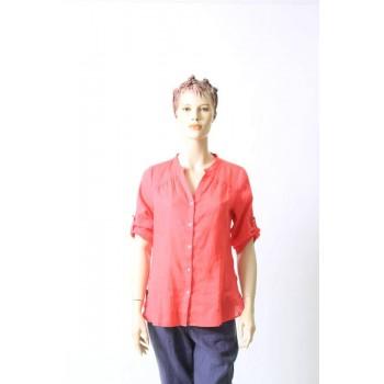 Фото Блуза Columbia Sunshine bound Shirt (AL7916-676), Туники и блузы