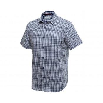 Фото Рубашка Endless Trail II Short Sleeve Shirt (AM9139-469), Короткий рукав