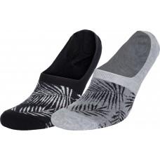 Шкарпетки 2PP Tropical liner light weight