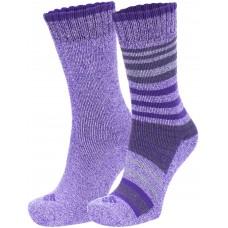 Шкарпетки MOISTURE CONTROL ANKLET