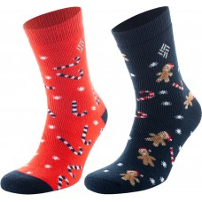 Носки Active leisure socks
