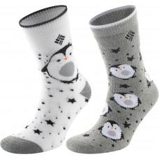 Носки Active leisure socks