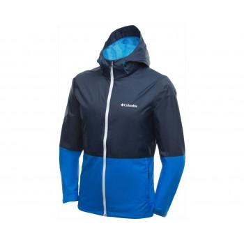 Фото Куртка Roan Mountain Jacket (RO3081-464), Городские куртки
