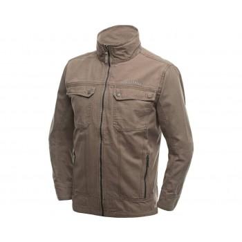 Фото Куртка Rough Country Jacket (WM3266-252), Городские куртки