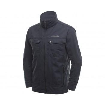 Фото Куртка Rough Country Jacket (WM3266-419), Городские куртки