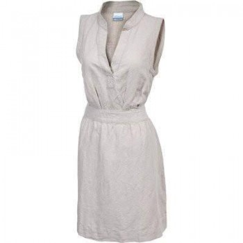 Фото Платье Columbia Sunshine Bound Dress (AL5314-160), Платья