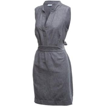 Фото Платье Sunshine Bound Dress (AL5314-419), Платья