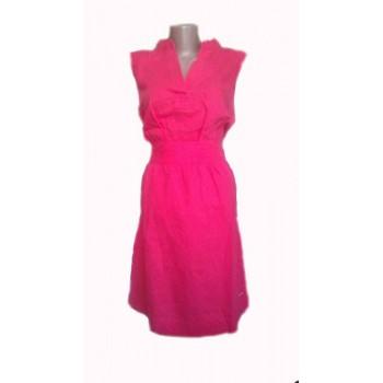 Фото Платье Columbia Sunshine Bound Dress (AL5314-676), Платья