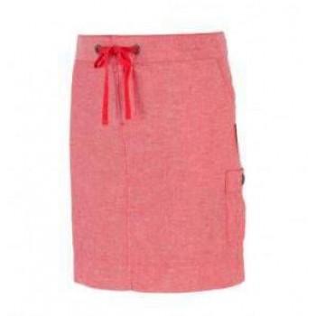 Фото Юбка Columbia Sunshine Bound Skirt (AL5315-676), Юбки