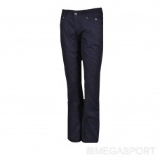 Брюки Road to Rock Lined Pant