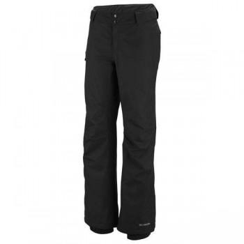 Фото Брюки outdoor Bugaboo Pant Women's Ski Pants (1473621-010), Цвет - черный, Городские