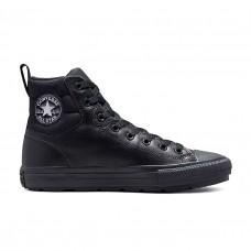 Кеды Chuck Taylor All Star Berkshire Boot