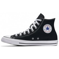 Кеды ALL STAR HI