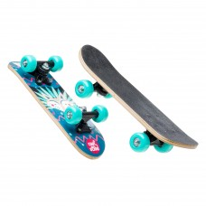 Скейтборд CALUMET