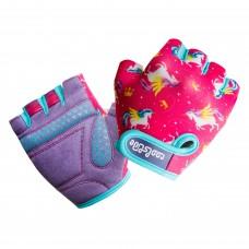 Перчатки UNICORN GLOVES