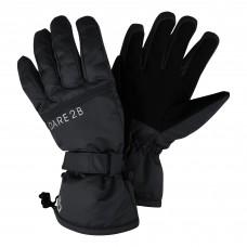Перчатки горнолыжные Worthy Glove