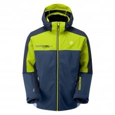 Куртка горнолыжная Intermit II Jackt