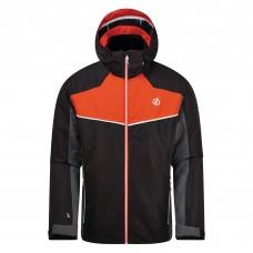 Куртка горнолыжная Observe Jacket
