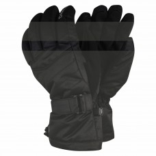 Перчатки горнолыжные Acute Glove