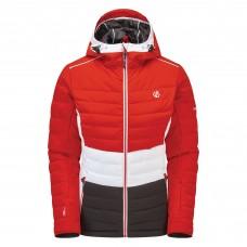 Куртка горнолыжная Succeed Jacket