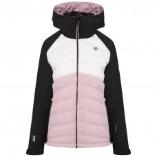 Куртка горнолыжная Coded Jacket