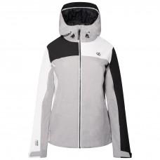 Куртка горнолыжная Ice Gleam II Jkt