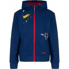 Куртка стеганная Boy's Jumper