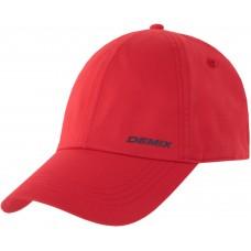Кепка Baseball cap