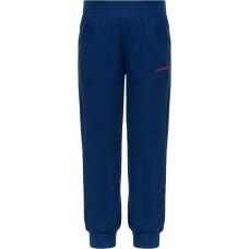 Брюки спорт Boy's Pants
