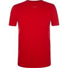 Футболка спортивна Men's T-shirt