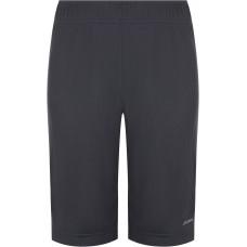 Шорты спорт Boys' running shorts