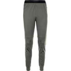 Брюки спорт Men's training pants