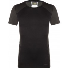 Футболка спортивная Men's training t-shirt
