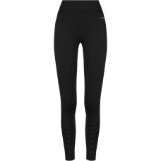 Легинсы Women's running leggings