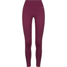 Легинсы Women's fitness pants (breeches)