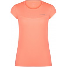 Футболка спортивная Women's running T-shirt