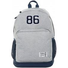 Рюкзак Kid's Backpack