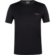 Футболка спортивна Men's running T-shirt