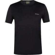 Футболка спортивная Men's running T-shirt