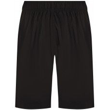 Шорты спорт Boys' running shorts