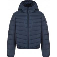 Куртка стеганная Boy's Padded Jacket