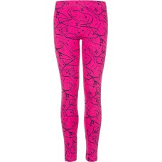 Легинсы Girl's Pants (Leggings)