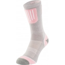 Носки Sport socks (1 pairs)