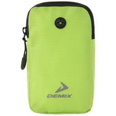 Чехол Smartphone case size