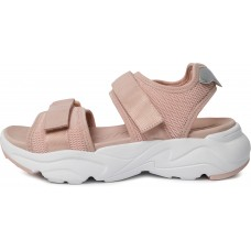 Сандалии RIO W Women's Sandals