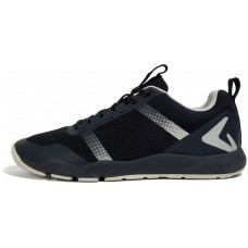 Кроссовки MARAMINE M Men's training shoes