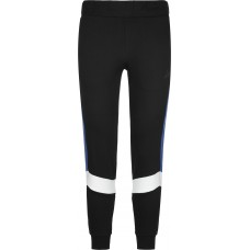 Брюки спорт Men's sweatpants