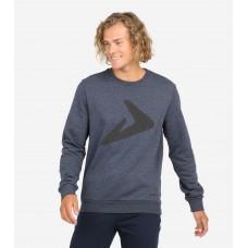 Джемпер Men's sweater