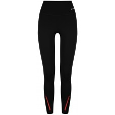 Легинсы Women's Leggings