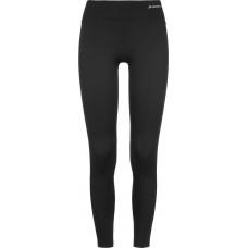 Легинсы Women's Leggings